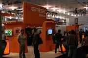 GDC 2007 Round-up