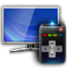 Samsung Remote icon