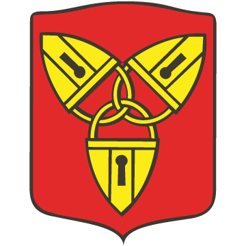 Kullängen