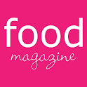 Food Magazine icon
