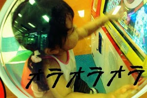 Screenshot of JOJO JO Photo