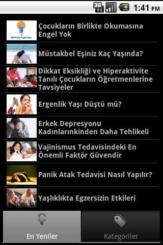 Psikoloji.com.tr