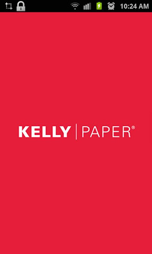 Kelly Paper MWeight Calculator