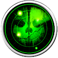 App Ghost Detector Spectrum APK for Windows Phone