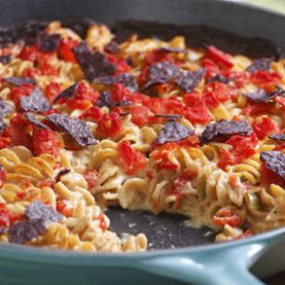 Tuna Pasta Bake Cottage Cheese Recipes