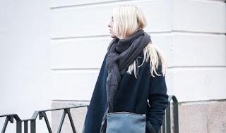 Hướng dẫn mua túi xách đẹp và rẻ hợp với vóc dáng