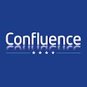 Confluence icon