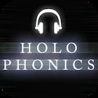 3D 사운드(홀로포닉스) icon