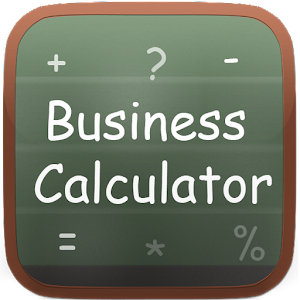 Calculate Your Business