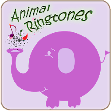 Best Animal Ringtones