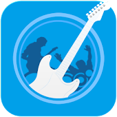 Walk Band - Multitracks Music APK for Windows