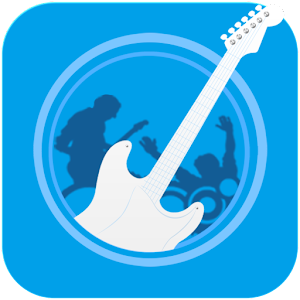 Walk Band - one of the best multi-instrument apps for Android!