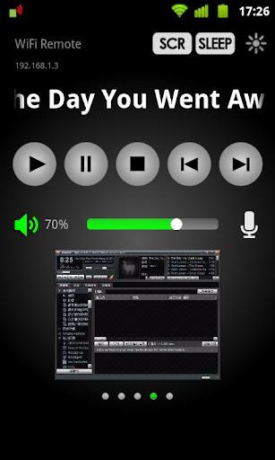 玩媒體與影片App|WiFi Remote免費|APP試玩
