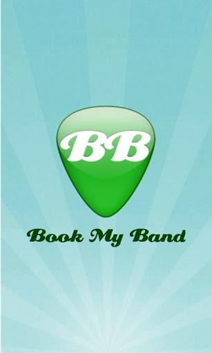 BookMyBand Pro