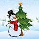 Christmas Blast Snowflakes