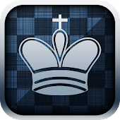 Game Chess Tactics Pro (Puzzles) apk for kindle fire