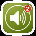 App Notification Sounds apk for kindle fire