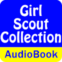 Girl Scout Collection (Audio) icon