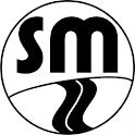 SimpleMile icon