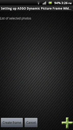 玩免費攝影APP|下載AEGO Dynam。圖片框架構件 app不用錢|硬是要APP