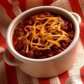 Sazon Goya Chili Recipes