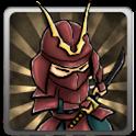 Daimyo Defenders icon