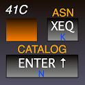 go41c icon