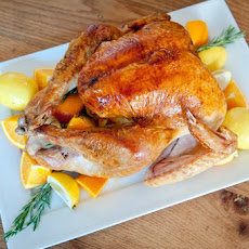 How To Brine A Turkey In 8 Easy Steps