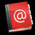 pContact icon