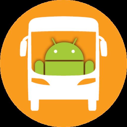 BRS Droid 交通運輸 App LOGO-APP試玩
