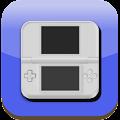 Game Smart NDS Emulator APK for Kindle