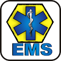 EMS 2 doo-dad icon