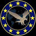 A.T.T.C. icon