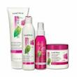 Colorcare anti fading shampoo