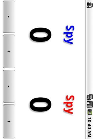 Score²