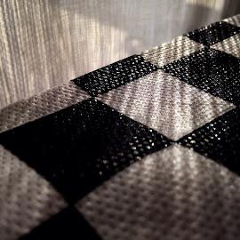 by Deborah Arin - Abstract Patterns