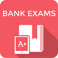 Free Download IBPS, SBI, LIC AAO, Bank Exams APK for Blackberry