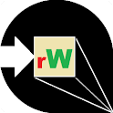 Rogue Words icon