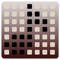 Music Box Free icon
