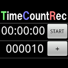 TimeCountRec icon