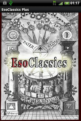EsoClassics Plus