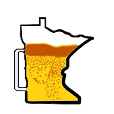 MN Craft Beer Finder