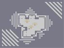 Thumbnail of the map 'The Inka Tempel'