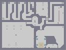 Thumbnail of the map 'doors'