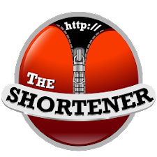 The URL Shortener