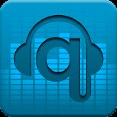 Download Audio Guías Urbanas Sevilla APK on PC