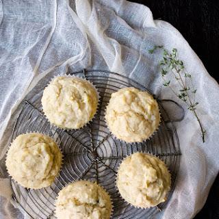 Muffin Creme Fraiche Recipes