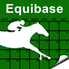Equibase Today's Racing icon