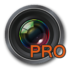 ColorCollector (Pro) icon