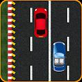 Free Car Racing APK for Windows 8